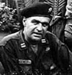 Roy Boehm