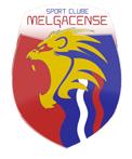 S.C. Melgacense