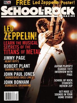 File:School of Rock magazine.png - Wikipedia