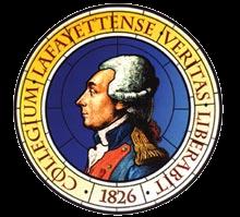 Lafayette College liberal arts college