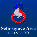 Selinsgrove Area High School Public high school in Selinsgrove, Pennsylvania, United States