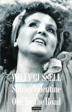 Shirley Valentine on File Shirley Valentine Jpg   Wikipedia  The Free Encyclopedia