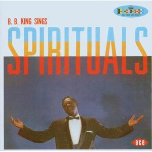 Sings spirituals wikipedia for B b com