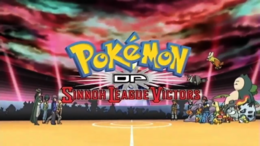 Pokemon diamant si perla battle dimension episodul 22