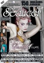 <i>Sonic Seducer</i> music magazine