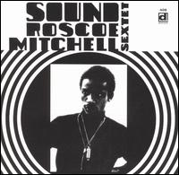 Sound (Roscoe Mitchell album).jpg