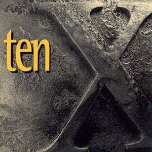 Картинки по запросу Ten - X (1996)