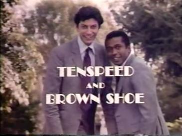 TenspeedBrownShoe.jpg