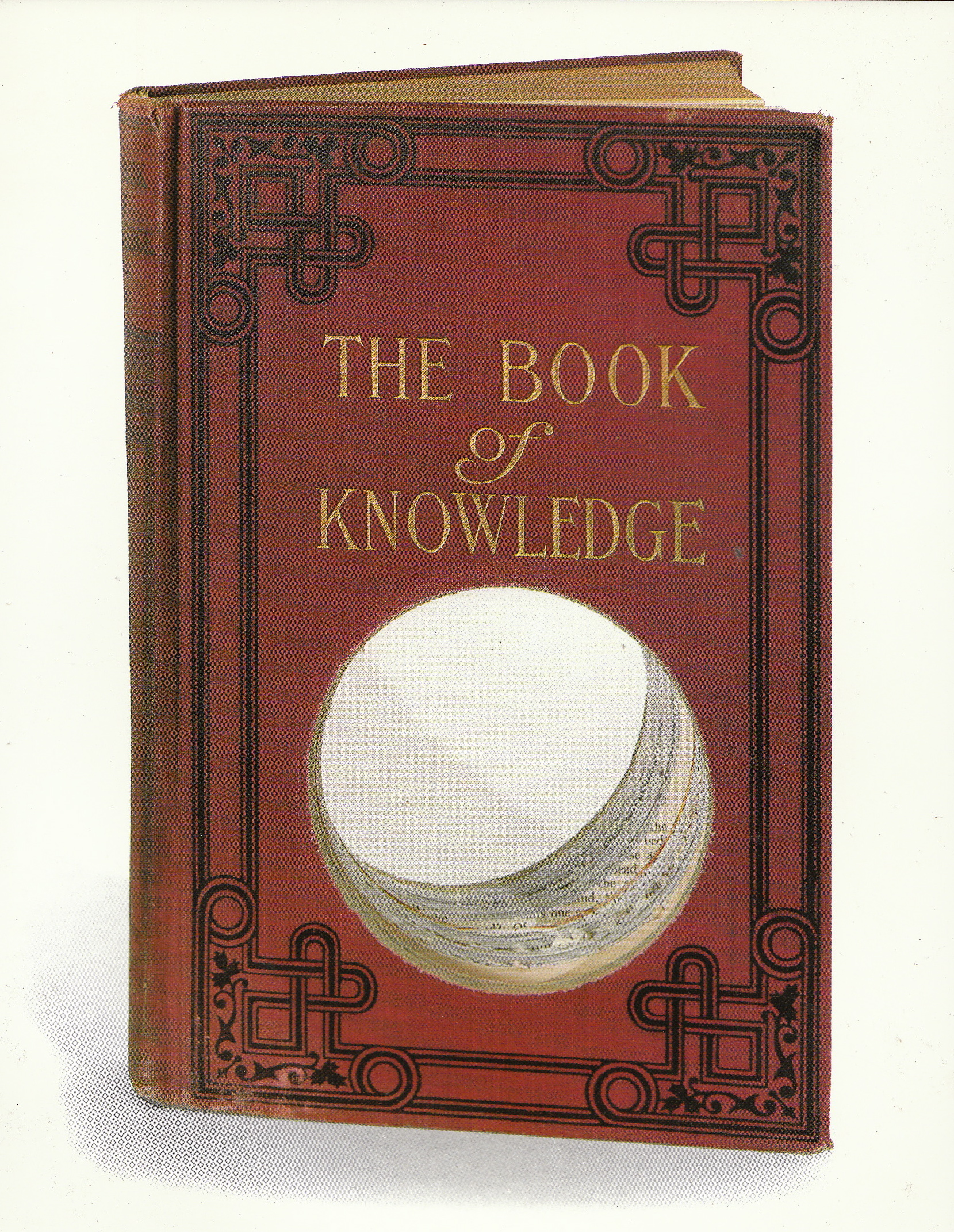 File:The Book of Knowledge (Lipski sculpture).jpg