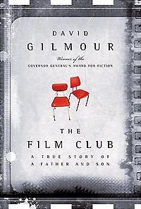 the film club wikipedia. Black Bedroom Furniture Sets. Home Design Ideas