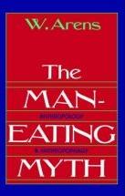 The Man-Eating Myth.jpg