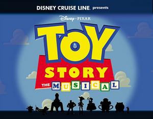 Toy story 3 soundtrack latino dating 8