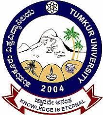 Image result for Tumkur University