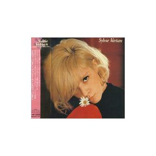 <i>Twiste et chante</i> 1963 studio album by Sylvie Vartan