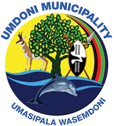 uMdoni Local Municipality Local municipality in KwaZulu-Natal, South Africa