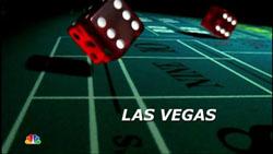 vegas casino cast