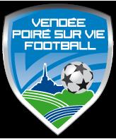 [Image: Vend%C3%A9e_Poir%C3%A9-sur-Vie_Football_logo.png]