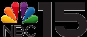 WPMI-TV NBC affiliate in Mobile, Alabama