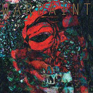 <i>The Fool</i> (Warpaint album) 2010 studio album by Warpaint