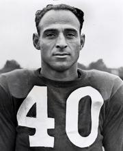 Wayne Millner American football player and coach