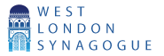 West London Synagogue logo.png