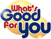 Whats Good For You Logo.PNG