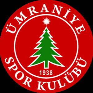 Ümraniyespor Turkish football club