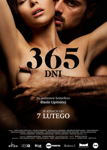 365 Dni film poster.png