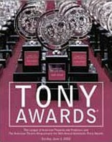 56th Tony Awards