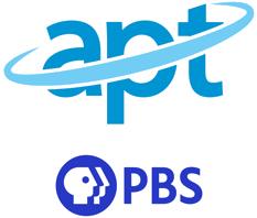 Alabama Public Television PBS member network serving Alabama, United States