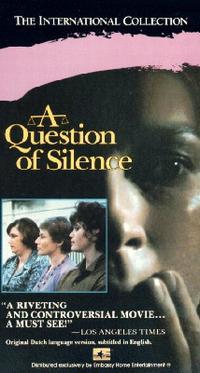 AQuestionOfSilence.jpg