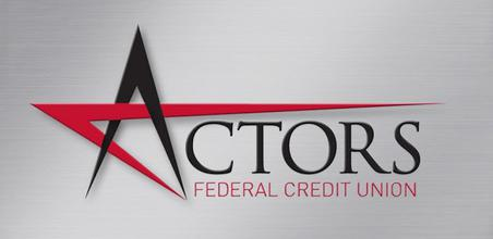 Sag Aftra Fcu >> Actors Federal Credit Union Wikipedia