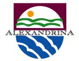 Alex Council Logo.jpg