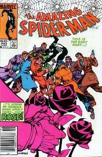5 x Mutande Rosse Spider-Man Marvel