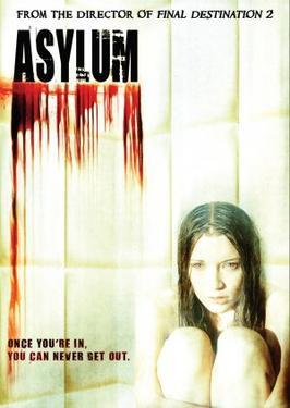 asylum 2008 film wikipedia