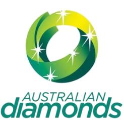 Australia national netball team