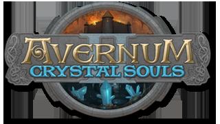 <i>Avernum 2: Crystal Souls</i> video game