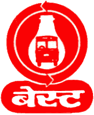 brihanmumbai electric supply and transport wikipedia