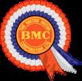 British Motor Corporation Wikipedia