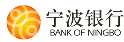 Bank of Ningbo Chinese bank based in Ningbo, Zhejiang province, China