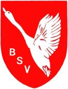 Barsbütteler Sv
