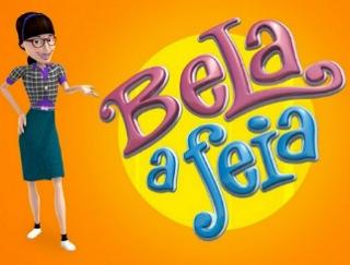 <i>Bela, a Feia</i>