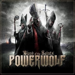 Blood of the Saints - Wikipedia
