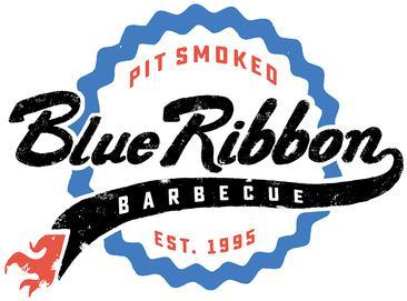 Blue Ribbon Picture blue ribbon barbecue - wikipedia