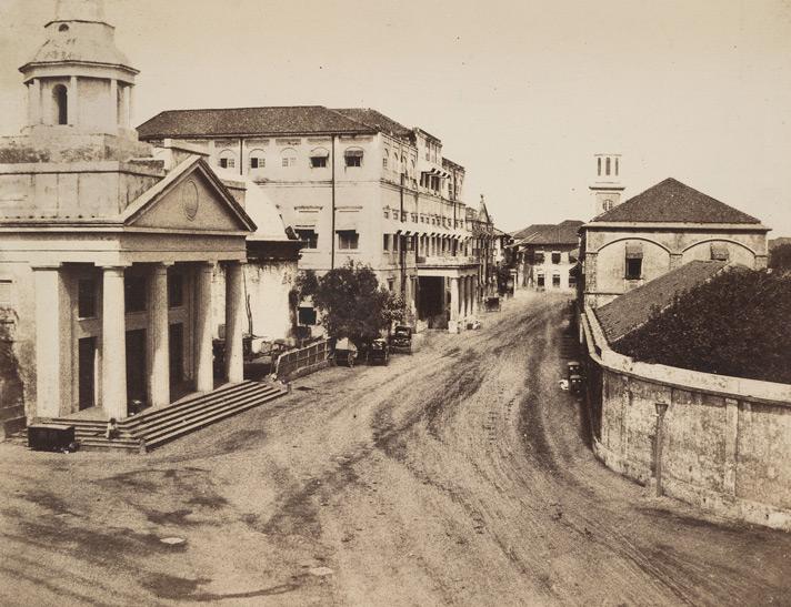 File:Bombay courthouse1850.jpg
