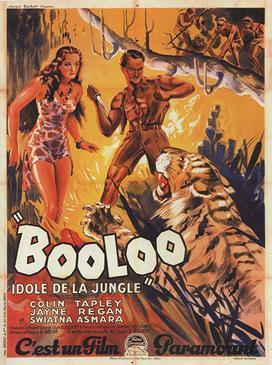 Boolo