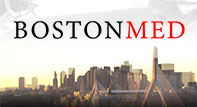 Boston-med TV series.jpg
