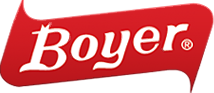 Boyer Brothers Logo.png