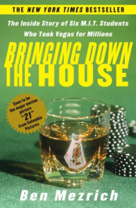Bringing Down the House book cover.png