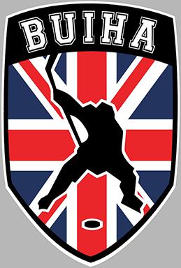 british universities ice hockey association wikipedia